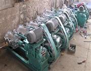 蒸汽压缩机-蒸汽压缩机厂家-蒸汽压缩机设备