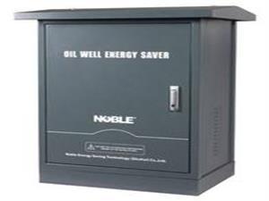抽油机节电器-能量回馈