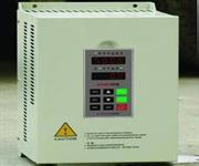 智能风机水泵节电-水泵