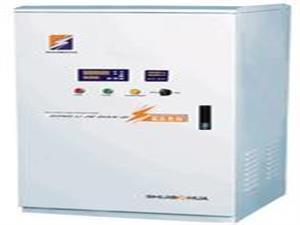 智能中央空调节电器-节电器
