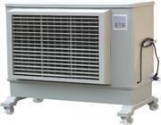 蒸发型冷气机-移动式冷气机