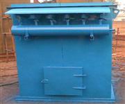 单机除尘器-小型除尘器-除尘器