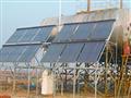 油田e8娱乐平台客户端-油田太阳能