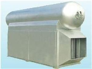 热管换热器-超导热管-热管余热回收器