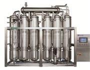 高效蒸汽压缩机