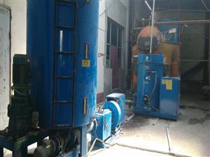 生物质燃烧机-生物质燃烧机价格-生物质燃烧机生产厂家