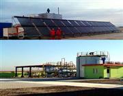 二连油田赛罕塔拉采油厂案例简述