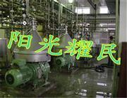YMDG系列复频电集垢水处理器