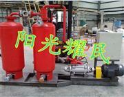 某化工厂安装蒸汽冷凝水回收设备e8娱乐平台客户端20%案例简析