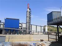 换热器-龙8国际平台公司-龙8国际平台改造