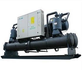 金银花烘干机设备-热泵烘干机-烘干机厂家