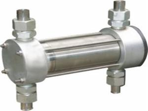 _高温蒸汽压缩机-压缩机