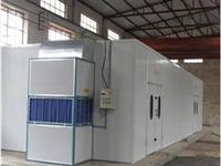 龙8国际平台烘干房-_高温泵龙8国际平台烘干房-热泵机组