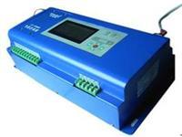 路灯龙8国际平台控制器-控制器