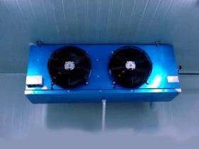 室内专用冷气机-家用冷气机