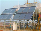 油田龙8国际平台-油田太阳能