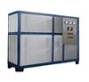 循环水处理-工业循环水处理-循环水处理设备