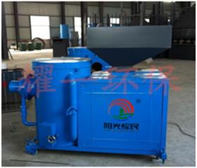 生物质锅炉改造-河北生物质燃烧机-生物质燃烧机厂家