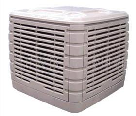 蒸发式冷气机-车间降温-冷风机厂家