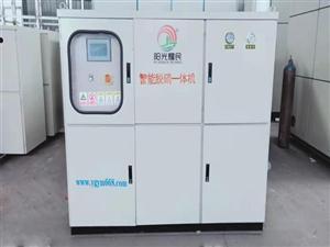 龙8国际平台设备-余热回收-蒸汽压缩机