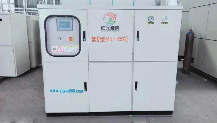 e8娱乐平台客户端设备-余热回收-蒸汽压缩机
